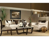 Fairmont Designs Living Room Set Kenya FA-D3114