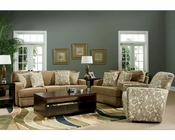 Fairmont Designs Living Room Set Sadie FA-D3523