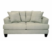 Fairmont Designs Loveseat Dallas FA-D3595-02