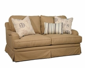 Fairmont Designs Loveseat East Providence FA-D3676-02
