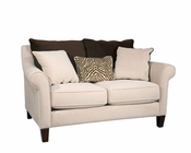 Fairmont Designs Loveseat Kenya FA-D3114-02