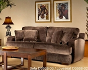 Fairmont Designs Loveseat Riviera FA-D3668-02