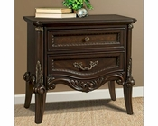 Fairmont Designs Night Stand Le Marias FA-S7015-02