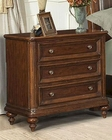 Fairmont Designs Night Stand Melrose Park FAS735-02