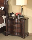 *Fairmont Designs Night Stand Wakefield FAS7053-02
