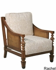 Fairmont Designs Occasional Chair East Providence FA-D3040-04