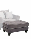 Fairmont Designs Ottoman Chicago FA-D3697-09
