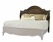 Fairmont Designs Panel Headboard Le Marias FA-S7015HB