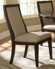 Fairmont Designs Side Chair Wakefield FAS4053-07 (Set of 2)