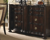 Fairmont Designs Sideboard Wakefield FAS4053-09
