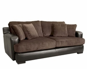 Fairmont Designs Sofa Bally FA-D3612-03