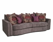 Fairmont Designs Sofa Berlin FA-D3819-03