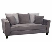 Fairmont Designs Sofa Chicago FA-D3697-03