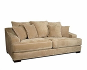 Fairmont Designs Sofa Cooper FA-D3687-03