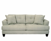 Fairmont Designs Sofa Dallas FA-D3595-03