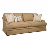 Fairmont Designs Sofa East Providence FA-D3676-03