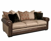 Fairmont Designs Sofa Gracie FA-D3598-03