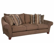 Fairmont Designs Sofa Jaxon FA-D3522-03