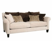Fairmont Designs Sofa Kenya FA-D3114-03