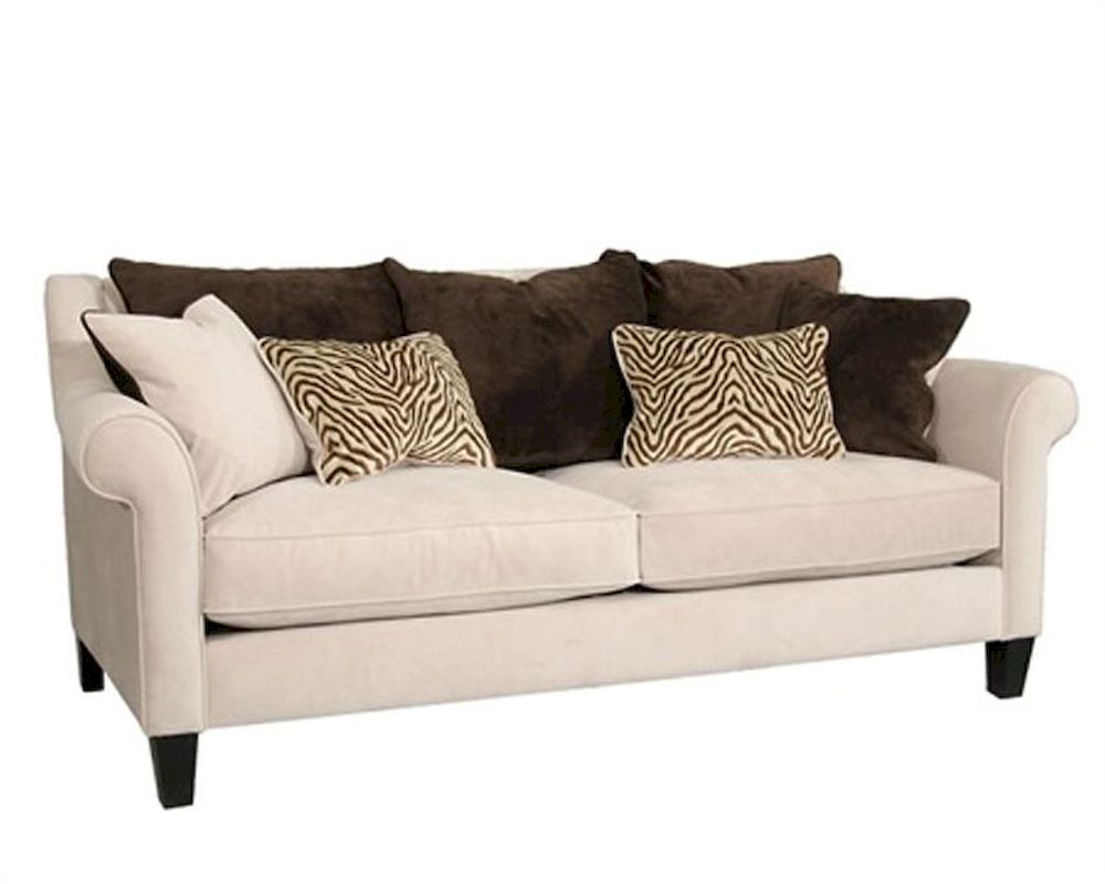 Fairmont Designs Sofa Kenya Fa D3114 03