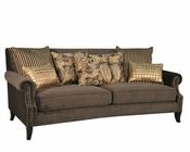 Fairmont Designs Sofa Maison FA-D3516-03