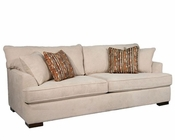 Fairmont Designs Sofa Maverick FA-D3836-03
