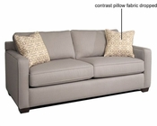 Fairmont Designs Sofa Parker FA-D3699-03