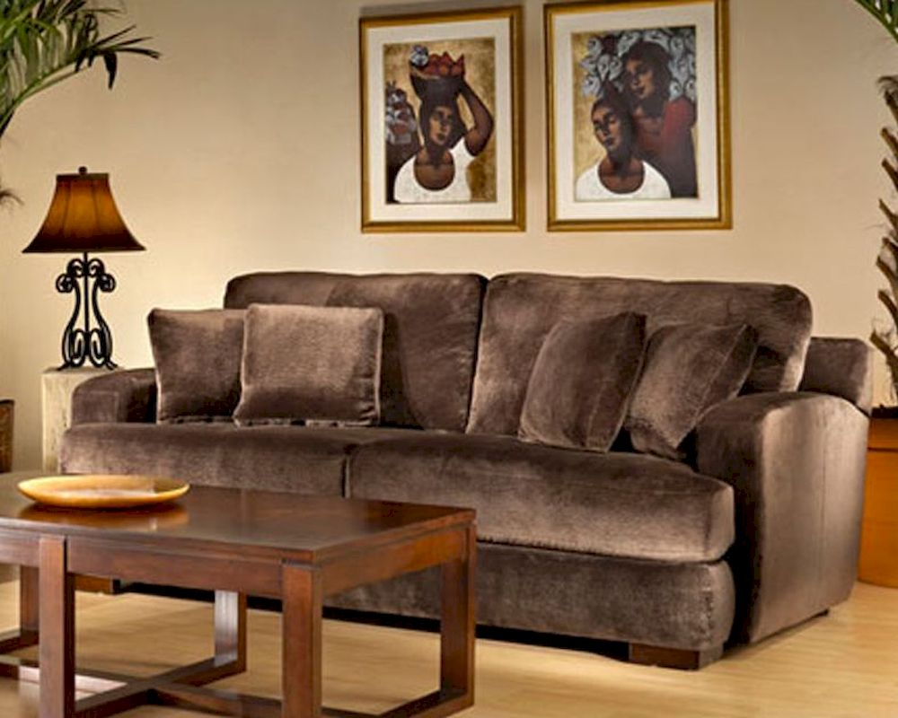 High Quality Home Furniture Mart