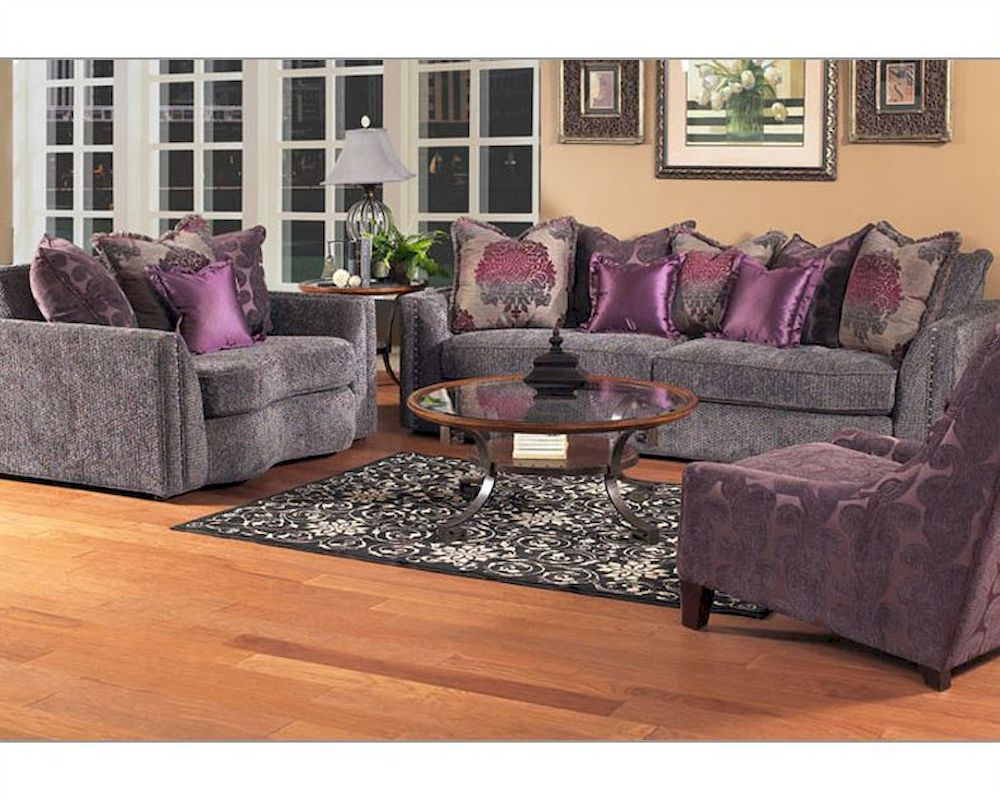Fairmont Designs Sofa Sets, Sectionals