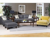 Fairmont Designs Sofa Set Casey FA-D3662