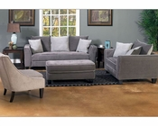 Fairmont Designs Sofa Set Chicago FA-D3697