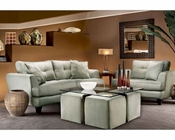 Fairmont Designs Sofa Set Dallas FA-D3595
