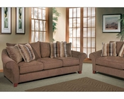 Fairmont Designs Sofa Set Jaxon FA-D3522