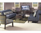 Fairmont Designs Sofa Set Meridian FA-D3824