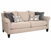 Fairmont Designs Sofa St. Regis FA-D3115-03