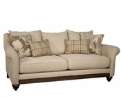 Fairmont Designs Sofa Tranquil Bay FA-D3672-03