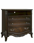 Fairmont Designs TV Stand Le Marias FA-S7015-50