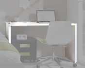 Fixed Desk European Design Made in Spain 33JB19