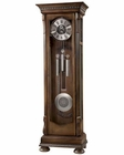 Floor Clock Agatha by Howard Miller HM-611208