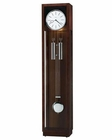 Floor Clock Avalon by Howard Miller HM-611220