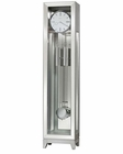 Floor Clock Blayne by Howard Miller HM-611236