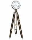 Floor Clock Chaplin by Howard Miller HM-615070