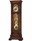 Floor Clock Elgin by Howard Miller HM-611190