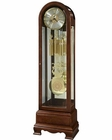 Floor Clock Jasper by Howard Miller HM-611204