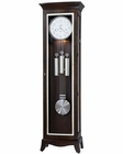 Floor Clock Keane by Howard Miller HM-611222