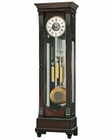 Floor Clock Leyden by Howard Miller HM-611198