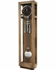 Floor Clock Moss Ridge by Howard Miller HM-611214