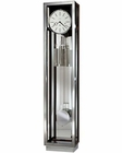 Floor Clock Quinten by Howard Miller HM-611216