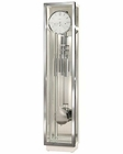 Floor Clock Quinten III by Howard Miller HM-611219