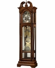 Floor Clock Terance by Howard Miller HM-611240